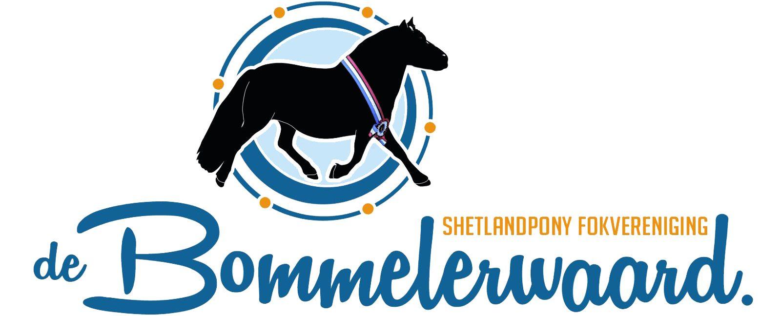 Ponyfokvereniging de Bommelerwaard
